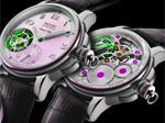 Эксклюзивные часы в часовых ломбардах: Breguet – золото Швейцарии