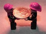 Микрофинансирование — «бомба» на рынке банковской розницы