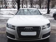 продажа Ауди A7 Sportback 2012 из ломбарда