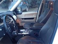 ломбард автомобилей продает Land Rover Range Rover 2009 г.в.