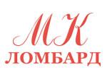Ломбард «МикроКапитал» на Новогиреевской