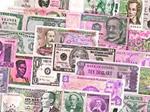 Куда вкладывают деньги 90% богатых людей