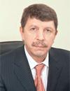 Александр Викулин