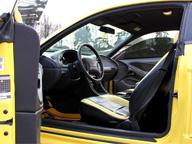 ломбард автомобилей продает Mustang