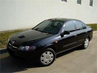 продажа Nissan Almera из ломбарда