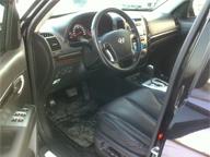 ломбард автомобилей продает Hyundai Santa FE 2010