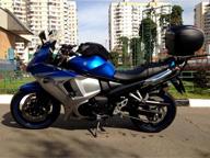 продажа мотоцикла сузуки из ломбарда