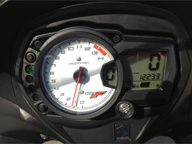 распродажа мотоциклов из ломбарда