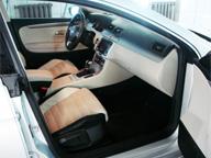 ломбард автомобилей продает Volkswagen