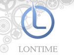 Ломбард швейцарских часов «Lontime»
