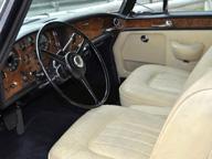 ломбард автомобилей продает Bentley S3 Continental