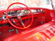 ломбард автомобилей продает Buick Limited