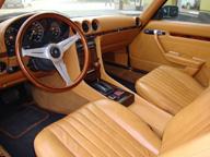 ломбард автомобилей продает Mercedes-Benz