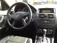 ломбард автомобилей продает Mercedes-Benz C 2007