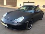 Porsche 911 1999 г.в.