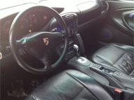 ломбард автомобилей продает Porsche 911 3.4 1999