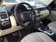 ломбард автомобилей продает Land-Rover Range Rover 2006
