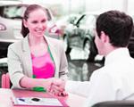Условия оформления потребительского кредита под залог автомобиля и без залога