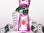 Как заставить кредит похудеть?