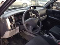 ломбард автомобилей продает Mitsubishi Pajero Sport 2008