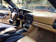 ломбард автомобилей продает Porsche Boxster 986 2003