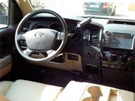 ломбард автомобилей продает Toyota Tundra 2008