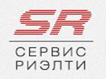 Автозайм под залог автомобиля от «Сервис Риэлти» на Ленинском