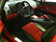 ломбард автомобилей продает Lamborghini Gallardo 2007