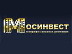 Автоломбард «МосИнвест» в Печатниках