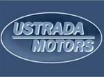 Автоломбард «Ustrada Motors» на Большой Тульской
