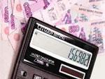 Что такое кредиты и микрофинансирование