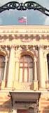 26.07.19 Центробанк отозвал лицензию у московского «РАМ Банка»