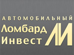 Автоломбард «Инвест-М» на Профсоюзной