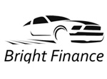 Автоломбард «BrightFinance» в ЦАО