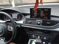 ломбард автомобилей продает Audi A7 Sportback 2012 г.в.