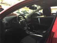 ломбард автомобилей продает Mazda 6 2008