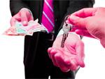 Где и на каких условиях можно оформить кредит под залог автомобиля?