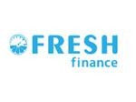 Автоломбард «Fresh Finance» в Тушино на МКАД