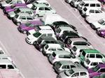 Покупка автомобиля в ломбарде: преимущества и недостатки