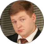 Лазутин Алексей