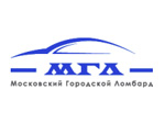 Автоломбард «Московский городской ломбард» на улице Гиляровского