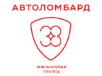 «АвтоЛомбард 38» на Новом Арбате