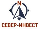 Автоломбард «Север-Инвест» в Куркино