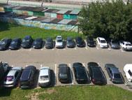 ломбард автомобилей на Люблинской